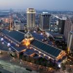 Harrah's New Orleans