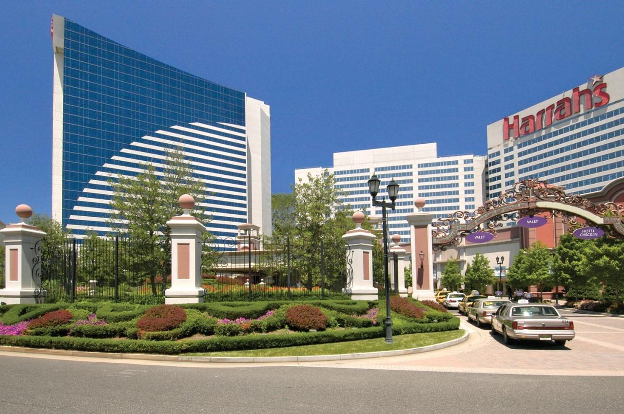 Harrahs casino atlantic city employment argosy hotel and casino kansas city