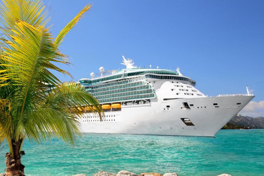 Junket Cruise