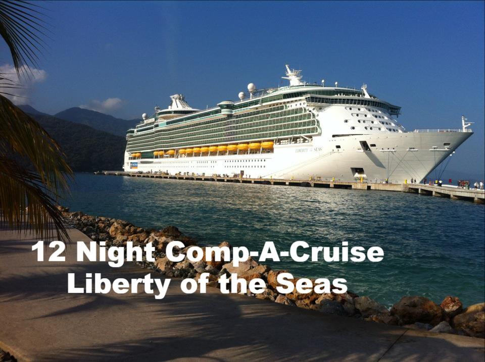 Junket Cruises