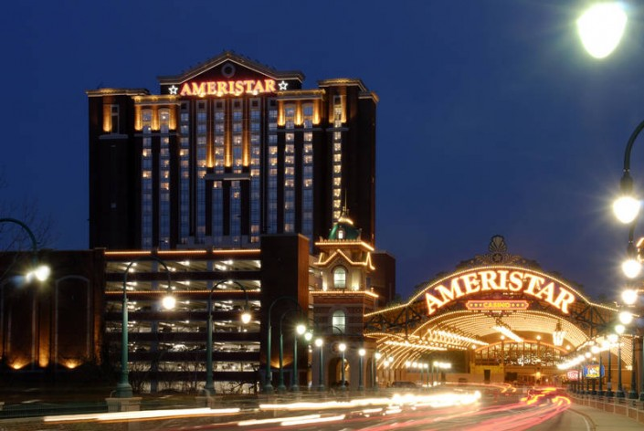 Ameristar casino black hawk 16